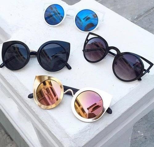 accessories-sunglasses-quay-sunglasses-quay-australia-Favim.com-4053915