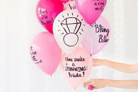 【パーティー特集】子供のお誕生日料理と部屋のデコレーションまとめ