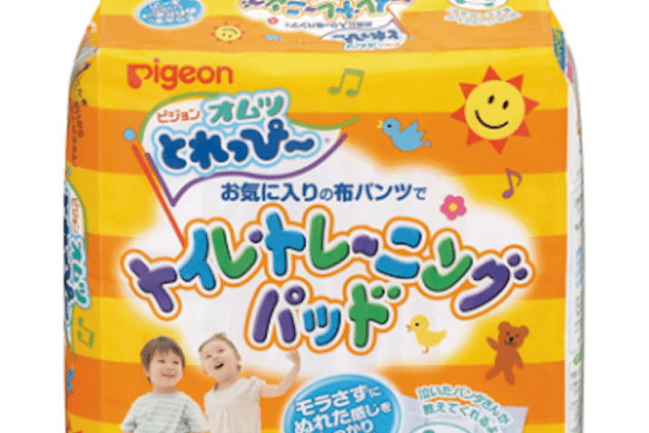http://products.pigeon.co.jp/item/index-803.html#
