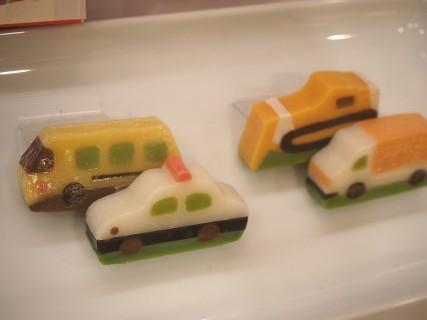 入場無料の【かまぼこ博物館】でアクティビティを体験しながら『食育』をしよう!
