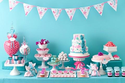 子供のお誕生日はSNS映えもして、思い出にも残る手作りの飾り付けをしてみませんか