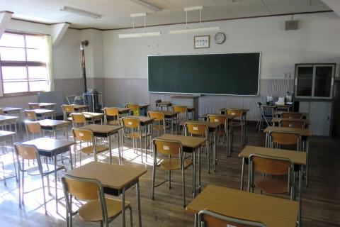 働くママに教えたい!横浜市が行う幼稚園生、小学生の「預かり制度」がすごいんです