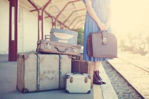 ママ友と子連れ旅!離島が大好きなママが教える「ママ旅」を成功させるコツ