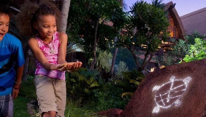 aulani-menehune-adventure-trail-kids-discover-turtle-hero-g