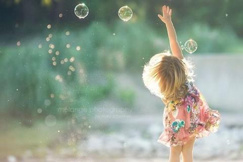 ママと子供で行きたい!こどもの日・GWに無料で遊べる施設
