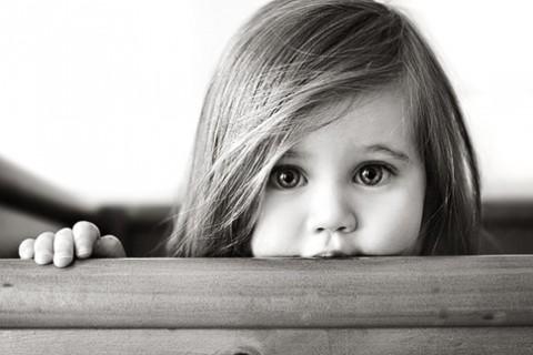 【魔の2歳児体験談】イヤイヤ期の子供に粉薬を飲ませる方法
