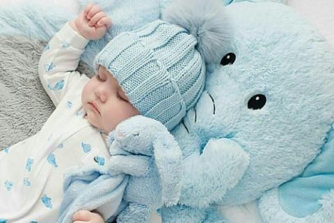 ママ必見!赤ちゃんを紫外線から守るUVケア(日焼け止め)