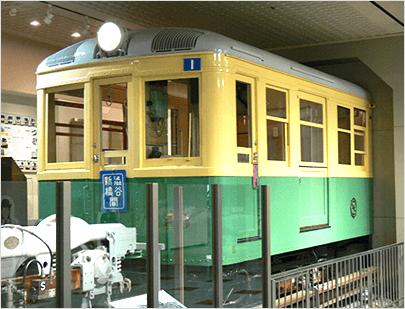 子供が喜ぶ、葛西の【地下鉄博物館】に行ってみよう!