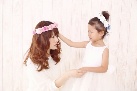 【働くママ】出産後に感じていた葛藤。モデルとして活躍している笹口直子さんの想い