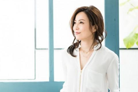 【働くママ】妊娠中に夫が他界。シングルマザーで起業家、戸田さと美さんの生き方