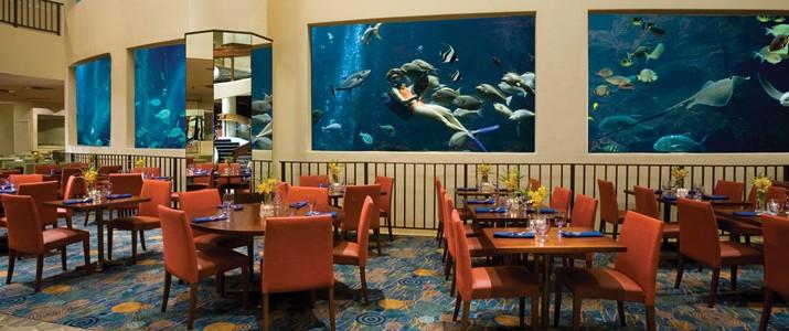 5.1.0.0._Interior-Header-Images_The-Oceanarium-Restaurant