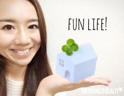 TOKYOFUNLIFE