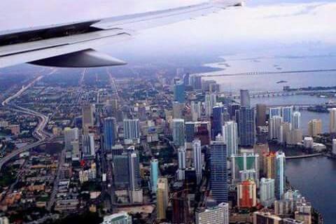 子連れの海外旅行はフライト時間が短い国へ!韓国とグアムの体験談