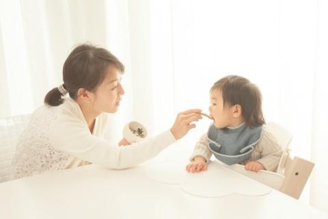 ママの願いを叶える安心離乳食「bebemeshi」誕生ストーリー【前編】