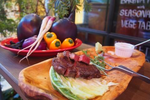 敬老の日に子連れディナーが出来るお店【渋谷、日本橋、神田】