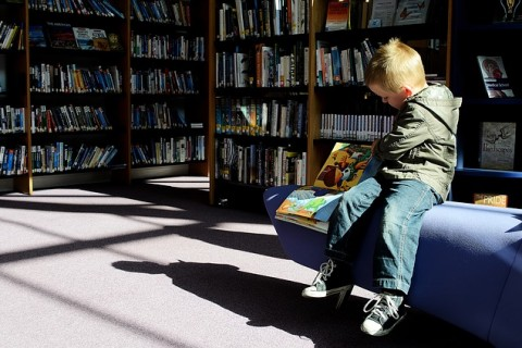 幼児英語教育どこにする?スクール&オンライン英会話教室のまとめ