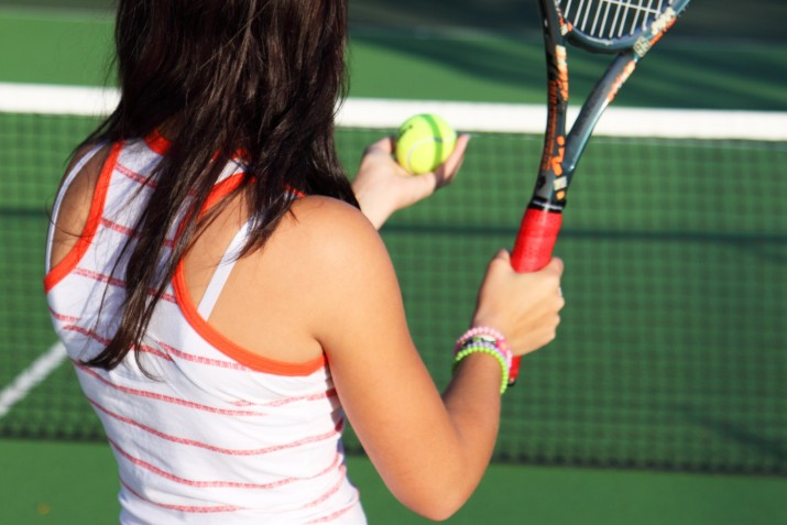 tennis_player_in_action_186599