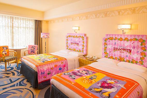 hotel_p1