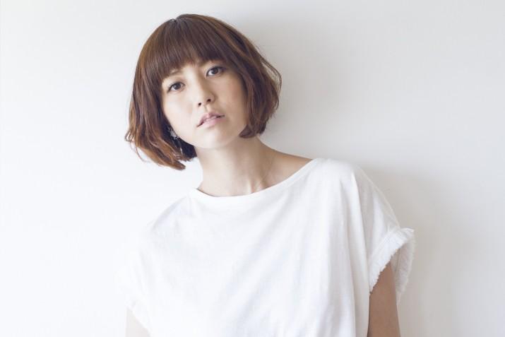 profile_