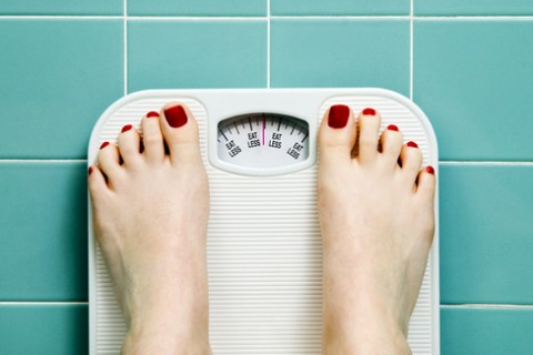 お正月太りが気になる…ママ栄養士が続けやすく、簡単に取り入れられる話題のダイエット方法を紹介