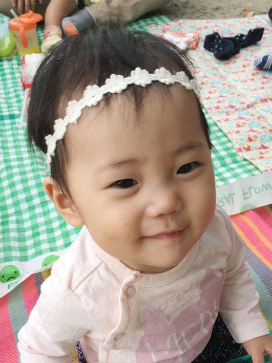 baby-diy013