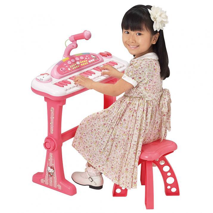3歳女の子クリスマスプレゼント9