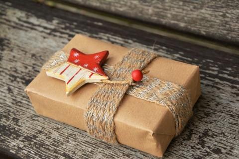 2016年最新!1歳児向けクリスマスプレゼント10選