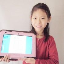 【PR】遊びの時間が学習時間に!【スマイルゼミ】のタブレット学習体験談