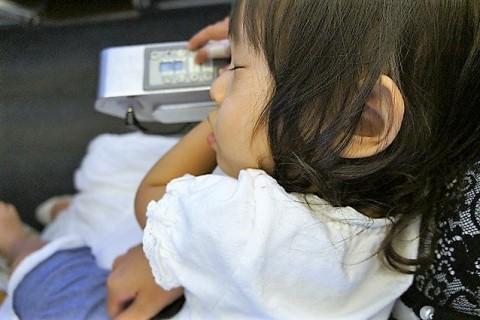 子連れフライト40回を超えるママが教える、飛行機移動のポイント【乳児期編】