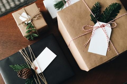 2016年最新!6歳女の子におすすめのクリスマスプレゼント10選