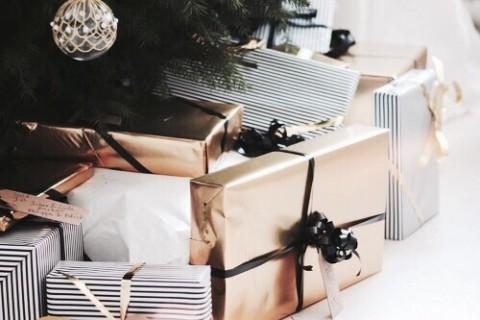 2016年最新!6歳男の子におすすめのクリスマスプレゼント10選