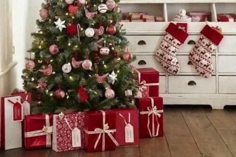2016年最新!5歳男の子におすすめのクリスマスプレゼント10選