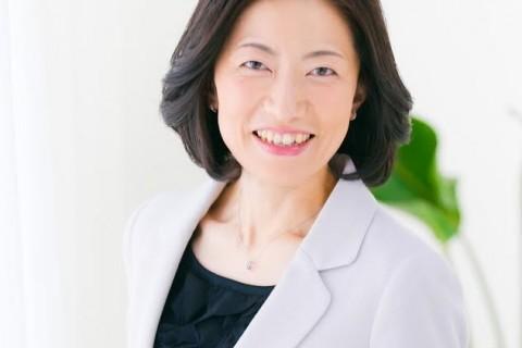 【インタビュー・株式会社サクセスボード】キャリアのプロとして女性のキャリア形成や企業をサポート