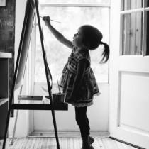 幼児教育のプロから学ぶ、子供を伸ばす魔法のことば