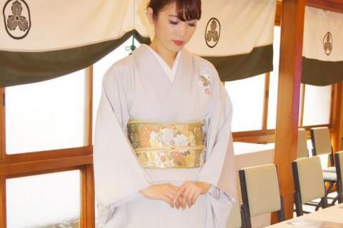 【卒入園・入学式】日本文化のプロがおすすめする、レンタル着物ができるお店とサイト