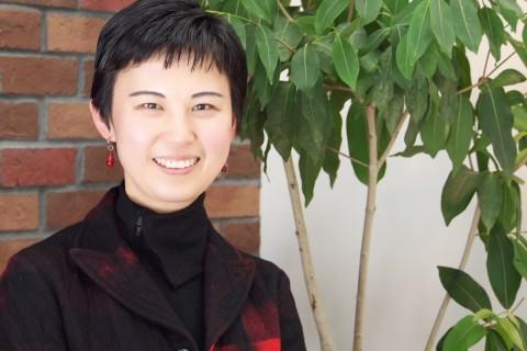 【インタビュー】キッザニア東京の創業メンバーが語る、遊びの本質と働く意義