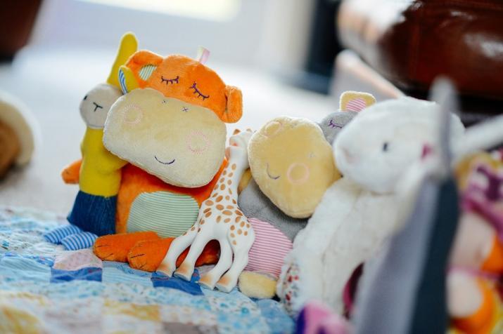 toys-603046_960_720