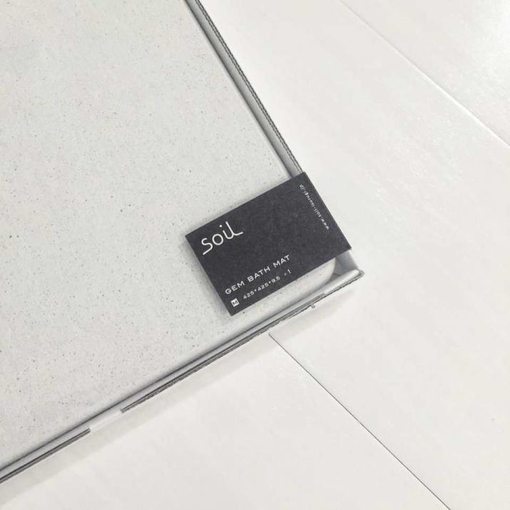 Sサイズ 5,400円/Mサイズ 6,480円/Lサイズ 12,960円