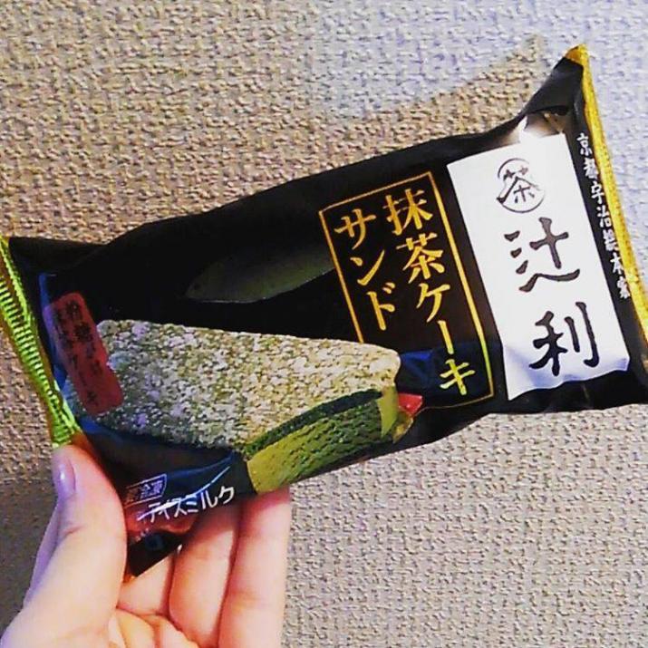 160円(税抜)