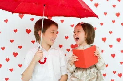 雨の日が好きになれそうな絵本