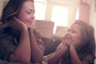 子どものケンカ、ママはどうすべき?