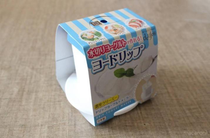 108円(税込)